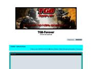 TGB Forever - Le forum des quads TGB