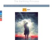 The Earthling Princess