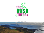 The Irish Theory