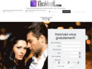 Site de rencontres sérieuses sur Themeeti.com