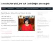 Alice de Lara