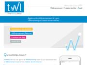 Agence de référencement web à Lyon