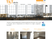 Tilt'Déclic