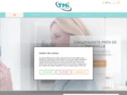 TMI Chauffage : Entreprise spécialisée dans le chauffage et la climatisation près de Thionville