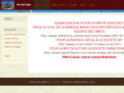 TM MOTORS : Vente et réparation quad en Charente