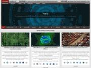 Veille technologique spécialisée à 360 degrés sur 10 thèmes
