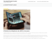 www.ton-smartphone-pliable.fr