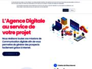 TONY & TOCH - Agence digitale en Nouvelle Aquitaine
