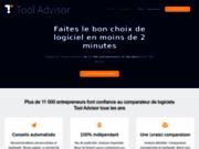 Comparateur de logiciels BtoB gratuit et indépendant