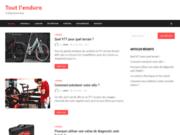 Toolenduro :: actualite moto tout terrain enduro