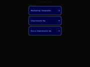 Topcopie.com : Modèles de Contrats, Lettres et Formalités