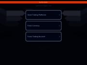 Tout savoir sur le forex en ligne avec topforexenligne