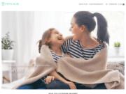 ToPlaid, une boutique de plaids en ligne, pas comme les autres