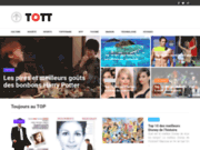Topofthetop.top, un site au top, évidemment