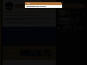 Spécialiste de la décoration d'intérieur à Jette, Bruxelles et alentours