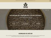 Café bio en ligne - Boutique de café & matériels de café en ligne