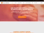 Bricolage à domicile Paris avec avantage CESU