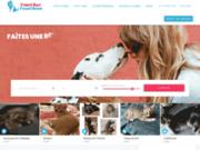 Trouvez votre futur chien ou chat sur Tout Chat Tout Chien