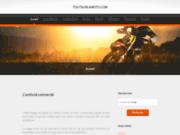 Tout Sur La Moto, le site de la moto