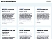 Guide des Vacances et des Locations de Martinique