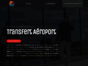 Annuaire Navette Taxi VTC Aéroport