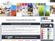 TravauxAvenue, le guide référence de la rénovation