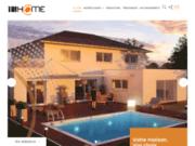La maison individuelle selon Tri-Home Constructions