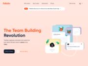 Tribalee : le team building digitalisé