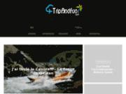 Votre blog dédié au voyage