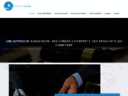 www.trouver-un-avocat.fr
