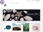 Tsapoter : votre boutique en ligne de créations artisanales