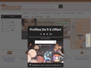 Twendey.fr Boutique en ligne Cosmétiques bio & Afro Parfum Maquillage
