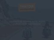 Harley Davidson, voyage, rallye et raid TWINTOUR