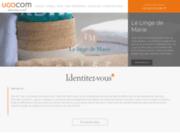 Agence de Communication Ugocom - Avignon 84