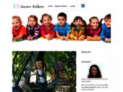 Site du blog Univers Enfants