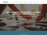 Urgence Créance Contentieux - Agence de recouvrement