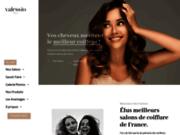 Valessio Coiffeur Paris 7