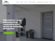 Entreprise de construction générale à Wavre