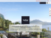 Agence Vallat Premium