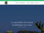 Vente Green : des produits et services de qualité
