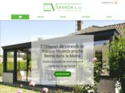 VERANDA & CO, entreprise de véranda près de Reims
