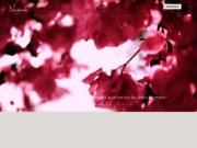 Hôtels à l'ile Maurice – Veranda Resorts