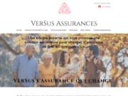 Versus Assurances