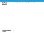 Cabinet Vétérinaire Tumerelle à 1400 Nivelles