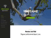 Vidal Elagage