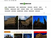 Vienne Bons Plans