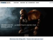 Vikingceltic