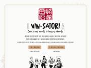 Vin-Satori