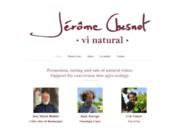 Vi Natural, promotion et vente de vins naturels