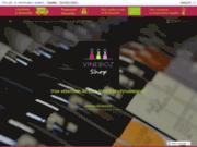La boutique en ligne du vin bio et biodynamique